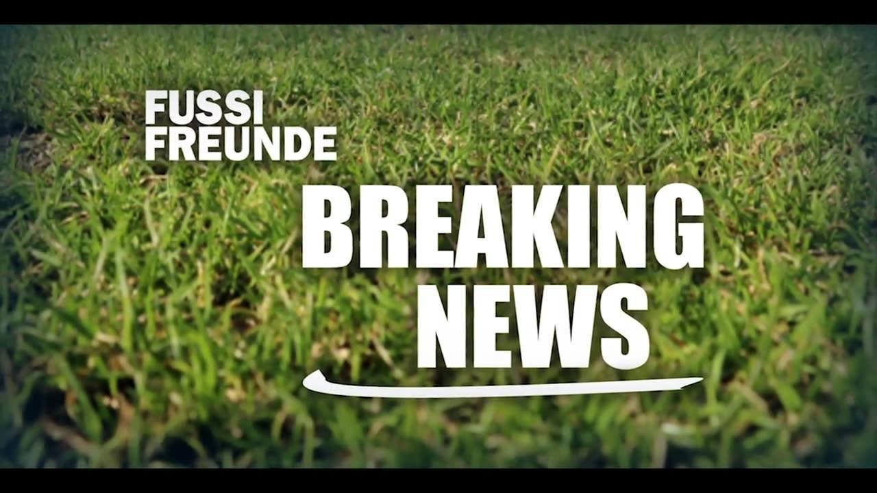 Breaking News: Condor trennt sich von Smith
